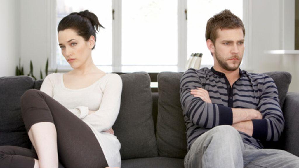 separaciones,divorcios, ruptura, bronca,