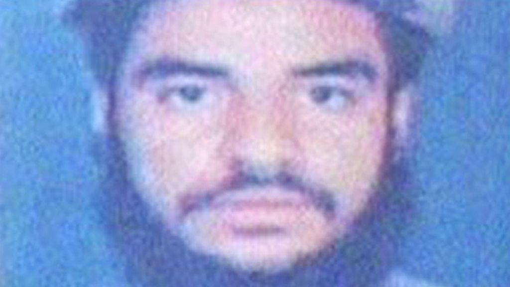 Ejecutados en Pakistán los dos primeros condenados a muerte tras levantarse la moratoria