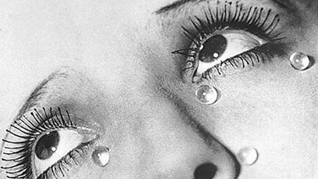 Lágrimas de eros, de los clásicos al pop