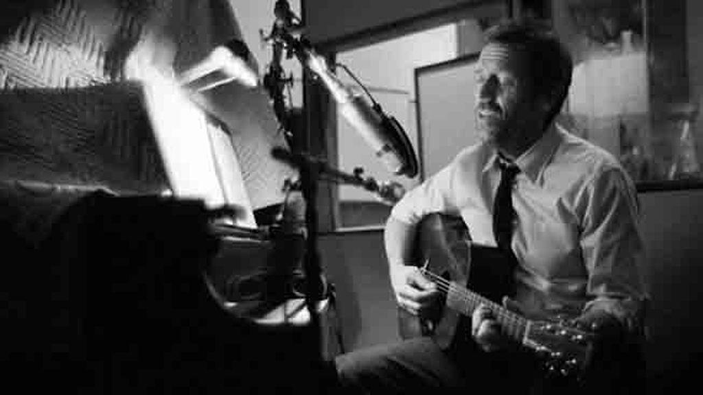 Hugh Laurie, de gira por España en julio