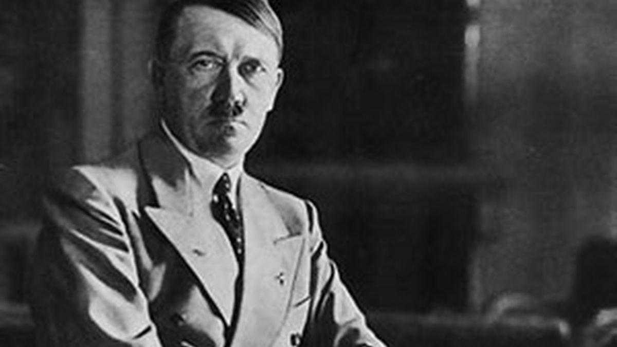 El líder nazi, Adolfo Hitler, provoca polémica hasta después de muerto. Su casa natal ha sido puesta en venta y los vecinos temen que se convierta en un lugar de peregrinaje para los neonazis. Foto archivo