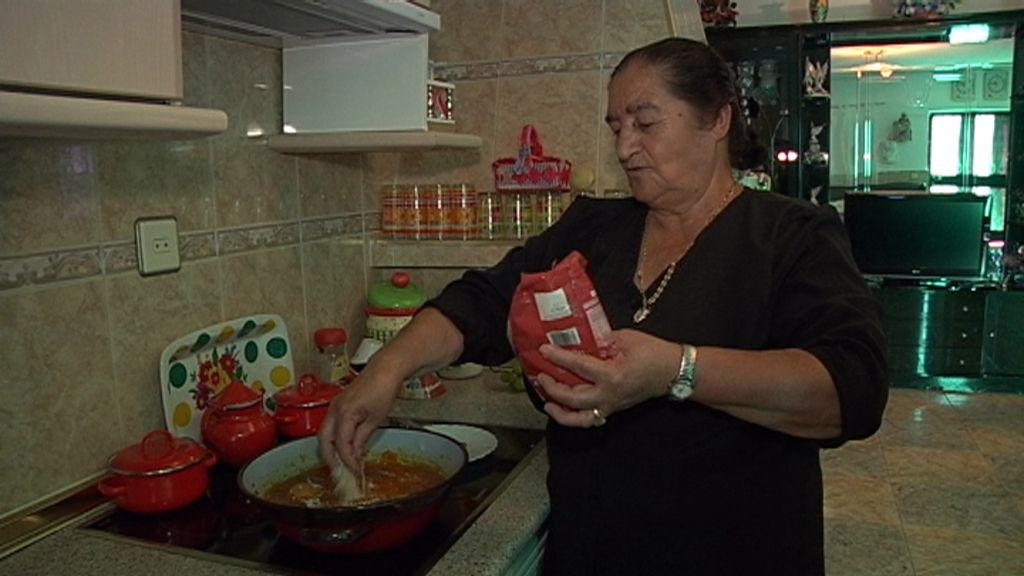 'Callejeros' se adentra en el barrio extremeño de San Lázaro