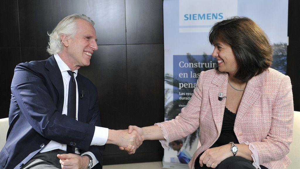 Siemens_blog