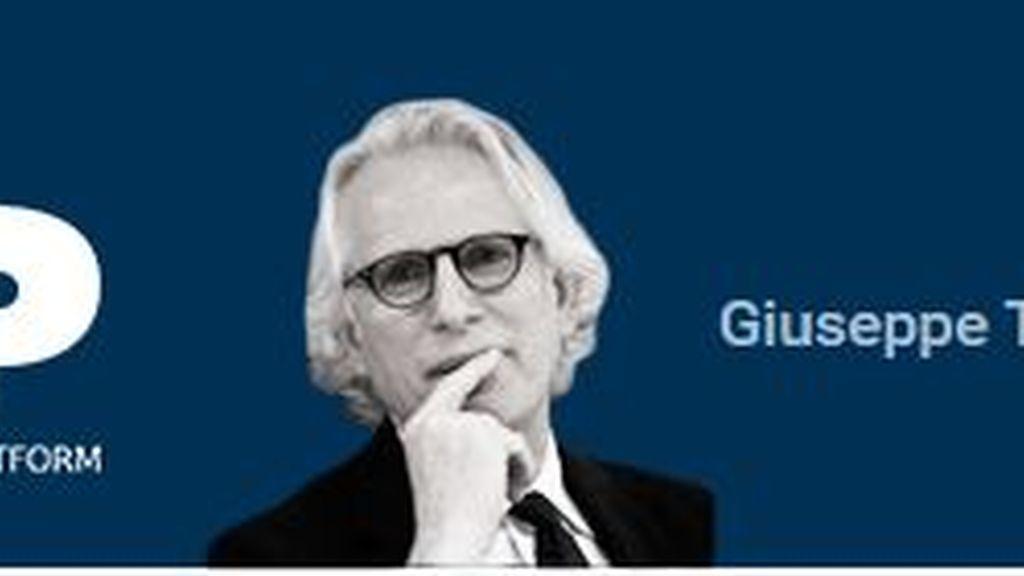 BIP, Giuseppe Tringali