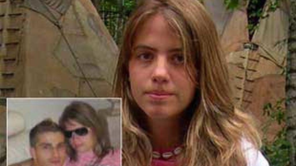La Fiscalía cree que no necesita más pruebas del caso de Marta del Castillo. FOTO: EFE / Archivo
