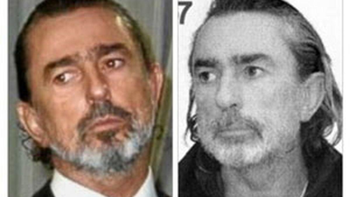 El supuesto líder de la trama, Francisco Correa. Foto: EFE.