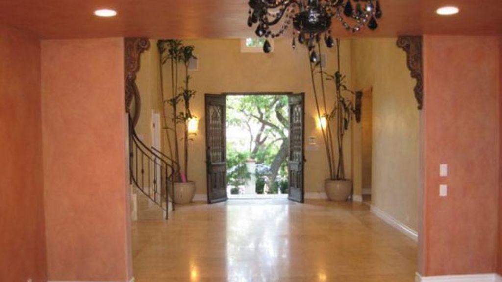 Pink vende su casita de Los Angeles para instalarse en Malibú