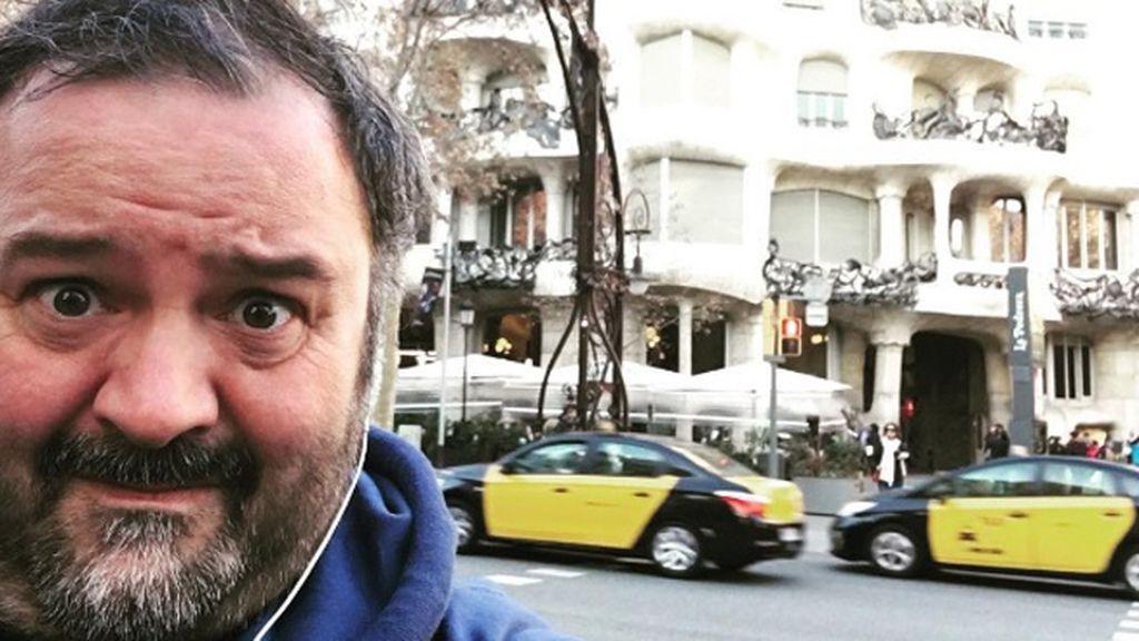Arrestado el actor porno Torbe por abuso, trata de seres humanos y evasión fiscal