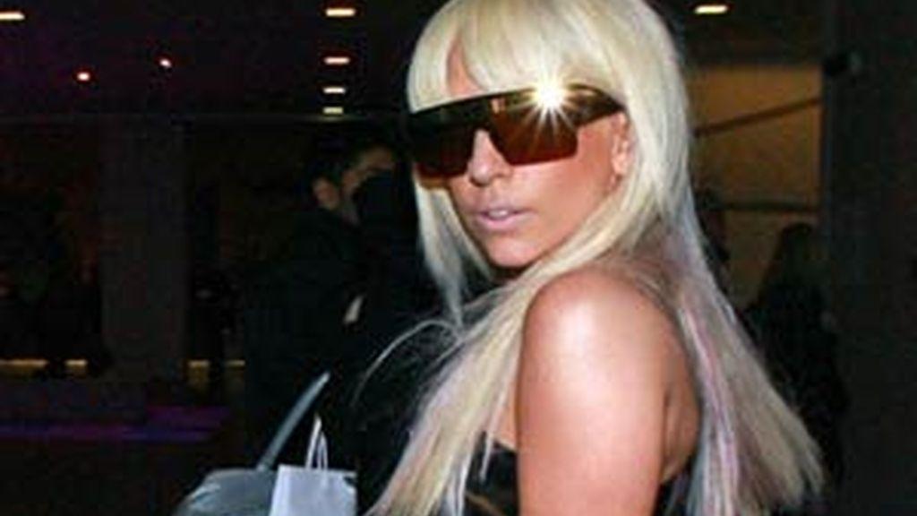 """El productor asegura además que fue él quien """"limó"""" las cualidades como compositora de Lady Gaga."""