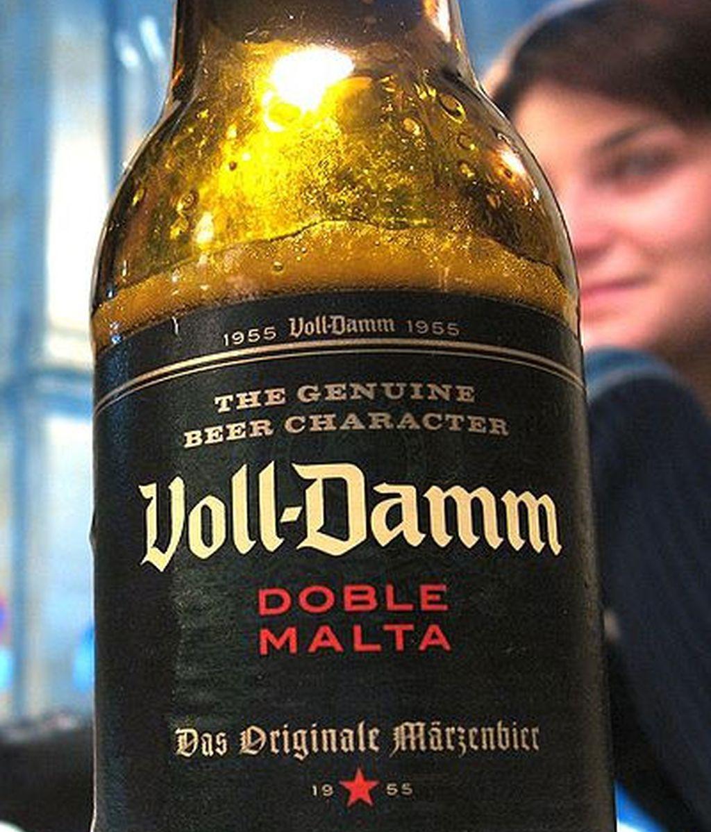 Las mejores cervezas del mundo