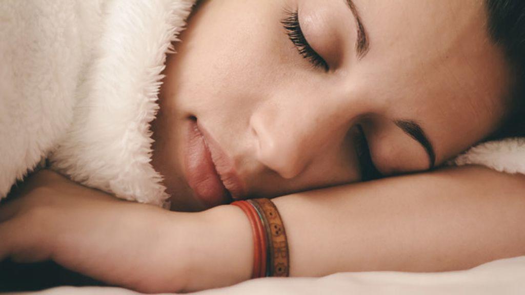 Especialistas del H. de La Ribera creen saludable la siesta pero dicen que no debe pasar de 30 minutos