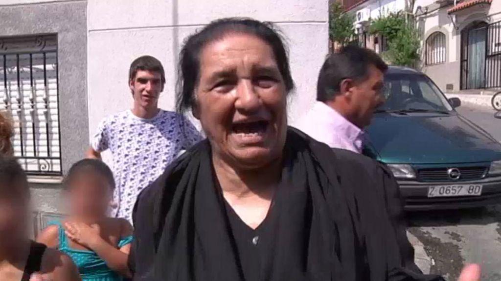 Callejeros se adentra en la barriada de 'San Lázaro'