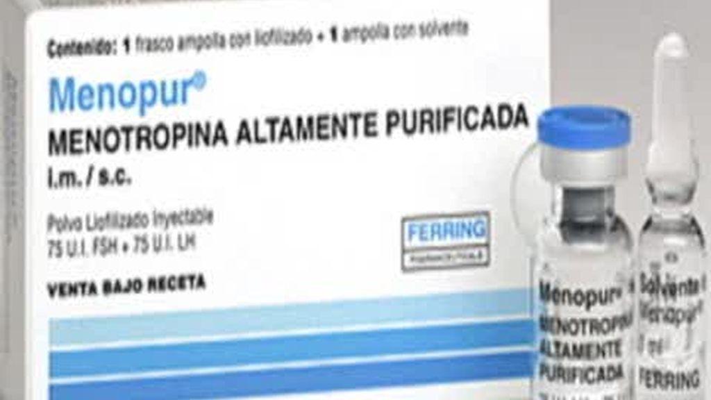 Los medicamentos, un nuevo fraude en Internet