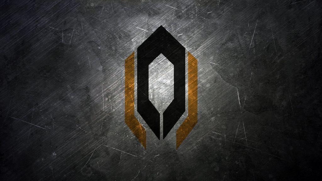 Cerberus: buscan la supremacía de la humanidad en Mass Effect