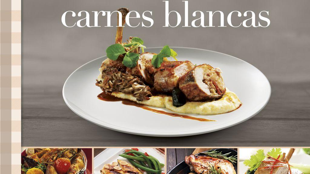 Delicious: Carnes Blancas