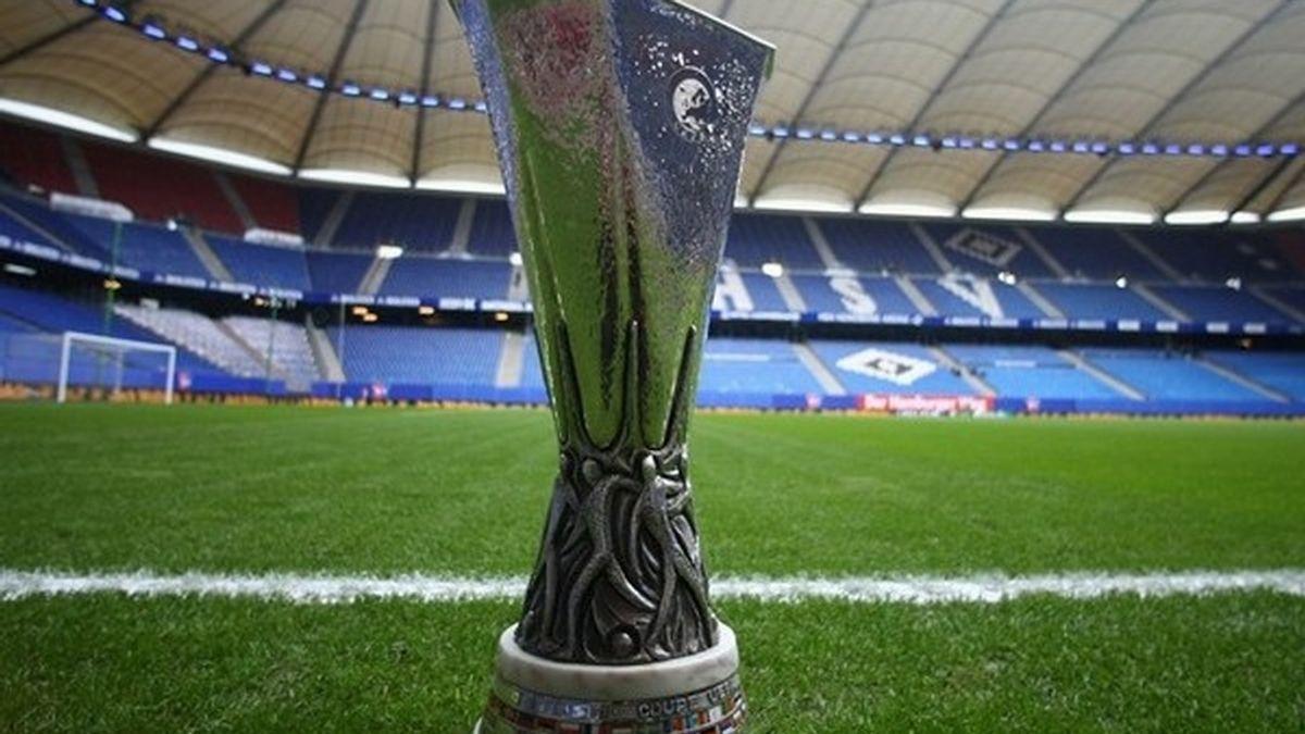 Atlético de Madrid y Athletic de Bilbao son los representantes españoles