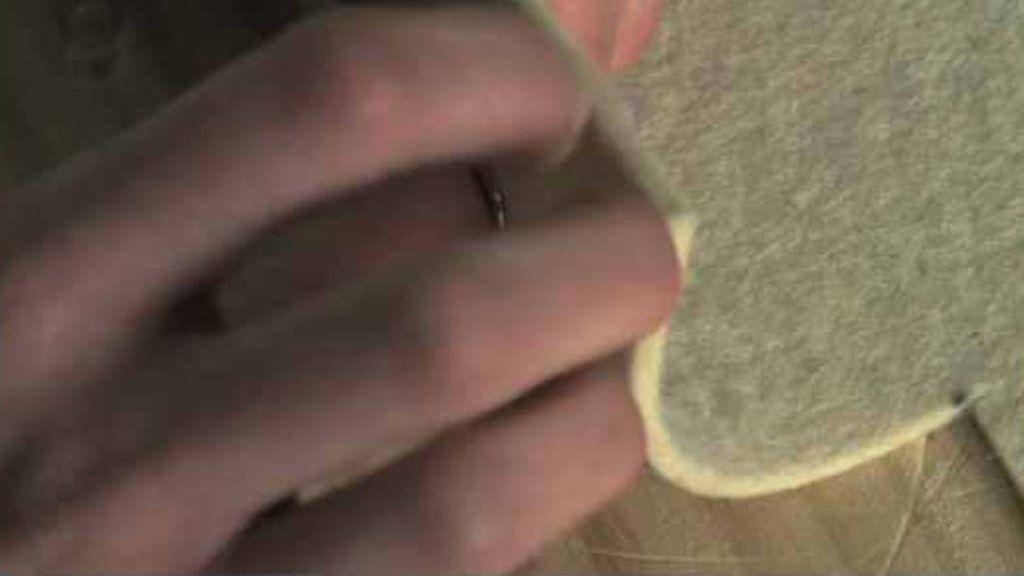tricotosas 8