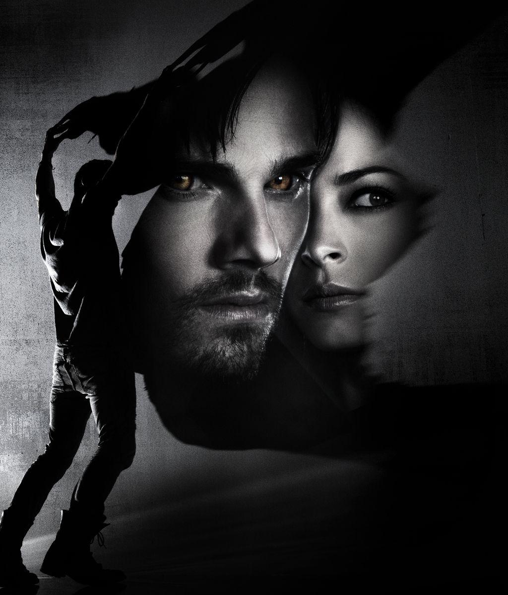 Segunda temporada de 'Bella y bestia'