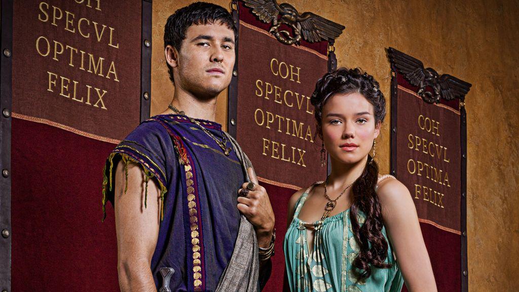 Seppius y Seppia, ambición y sensualidad para un mismo objetivo