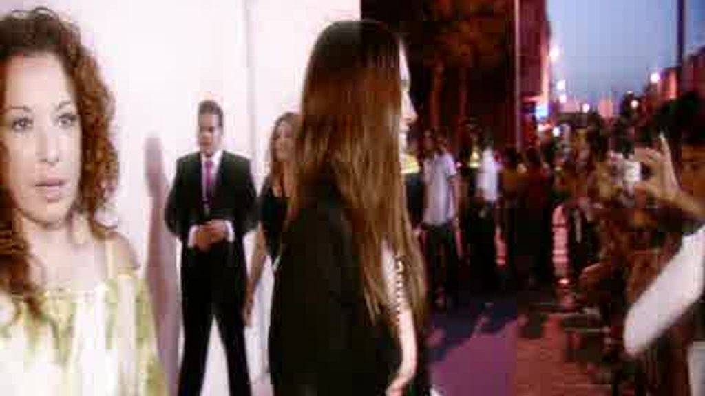 Promo El Hormiguero: Menudo reparto de actores