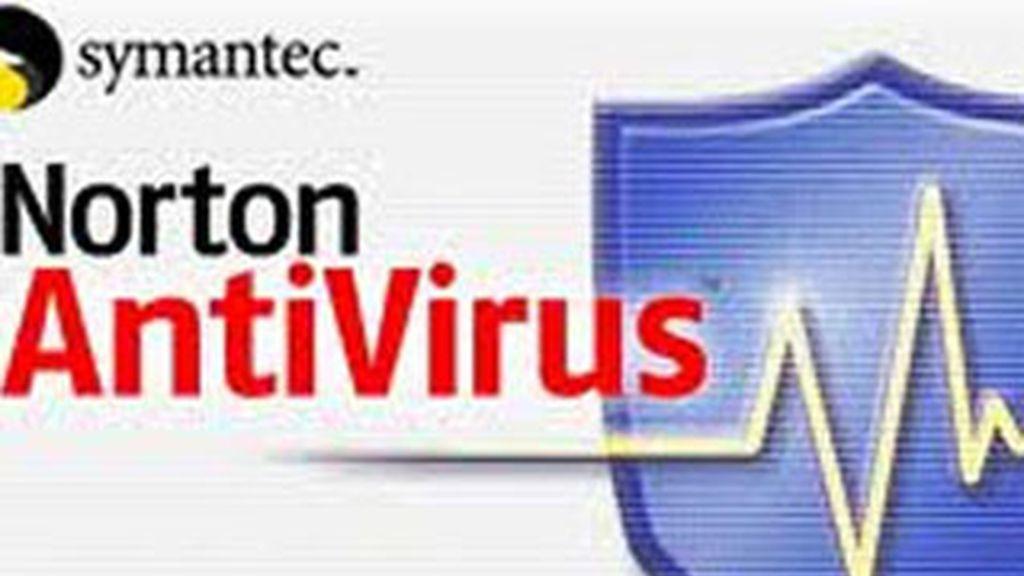 Los ataques informáticos online se han convertido en una constante