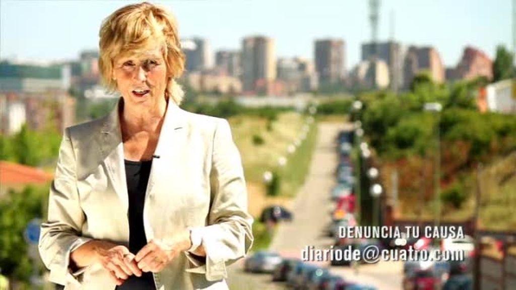 AVANCE. Diario De: Programa 7
