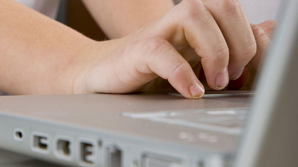 Crece el ciberacoso en la red