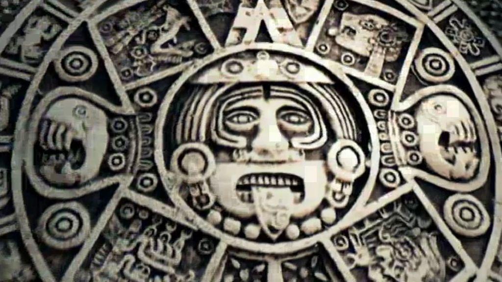 El apocalipsis está cerca según los mayas