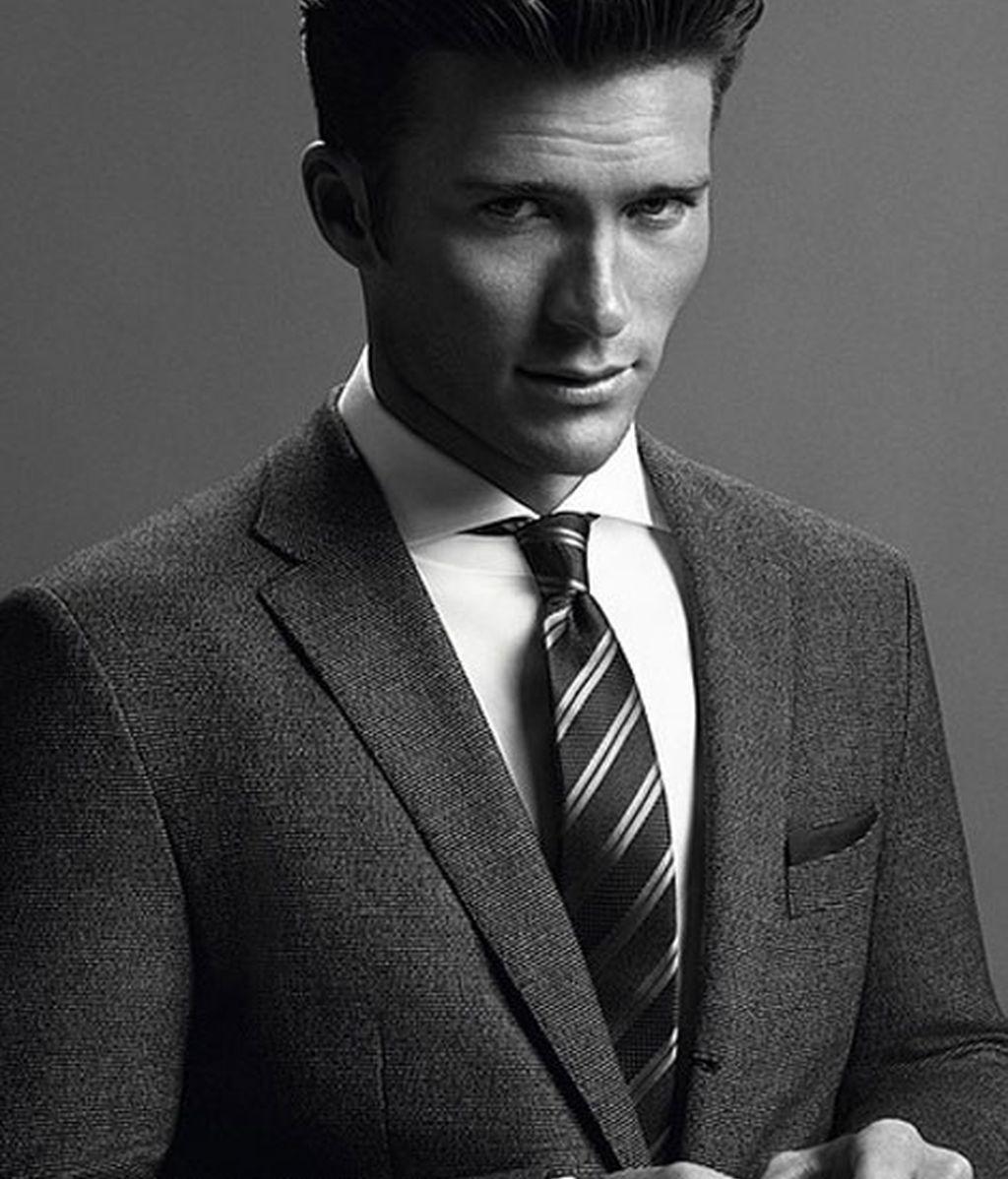 Scott Eastwood, el nuevo galán de Hollywood