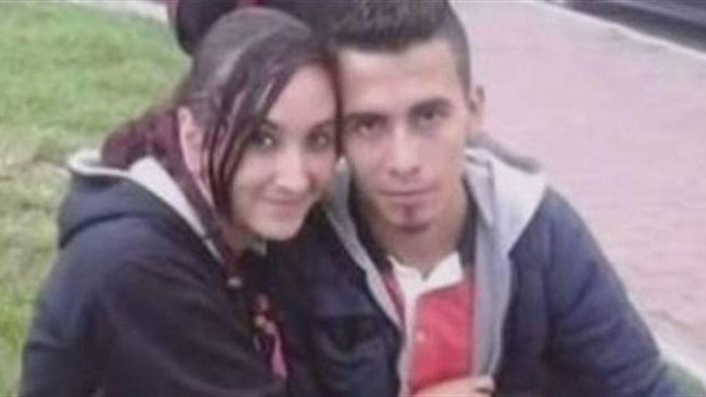 Condenado a 18 años de prisión por asesinar a su novia y dormir tres días con su cadáver