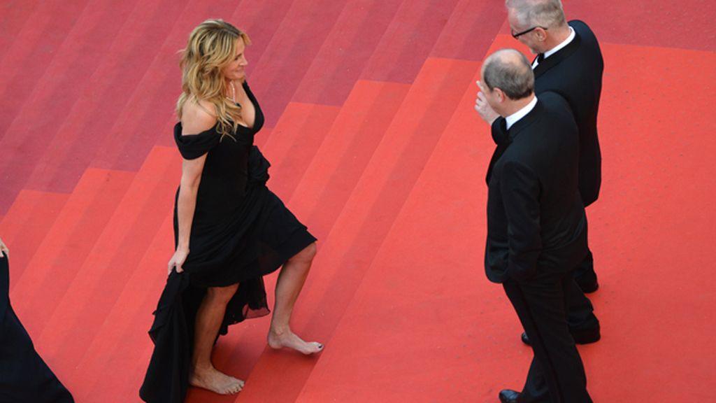 Cannes, el festival más glamuroso de Europa abre sus puertas