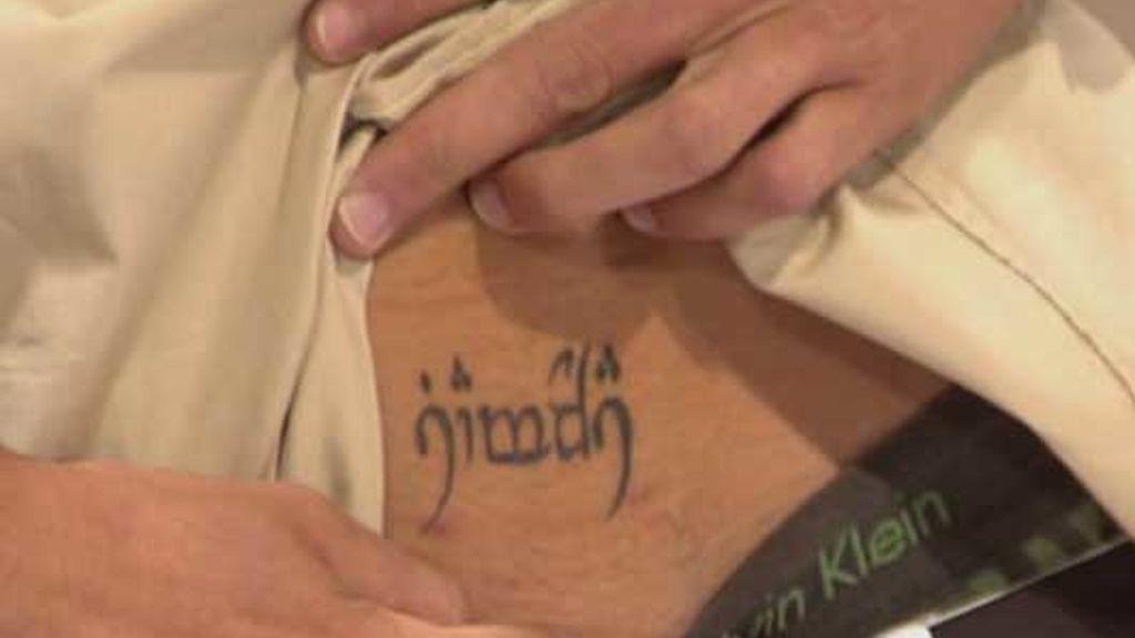 Tatuajes parecidos