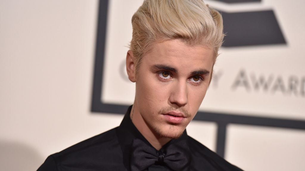 ¿Se mofa de Justin Bieber el traductor de Google?