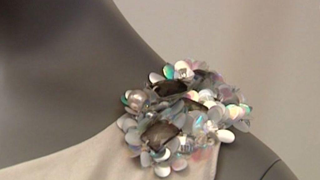 Claves para ir perfecta a una boda