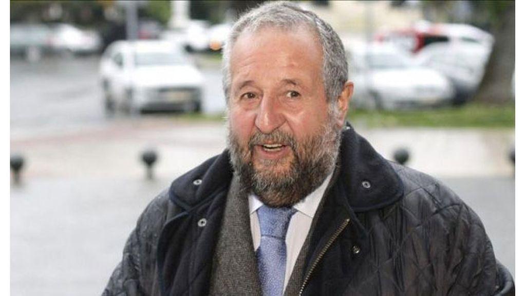 José López Orozco