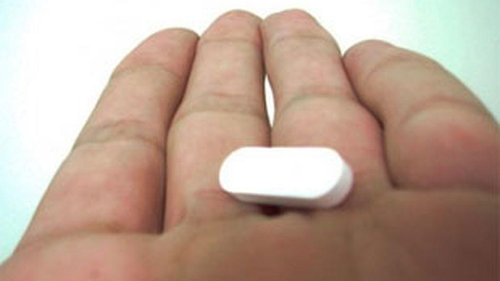 Un uso continuado de analgésicos puede triplicar el riesgo de un derrame cerebral, según los expertos.