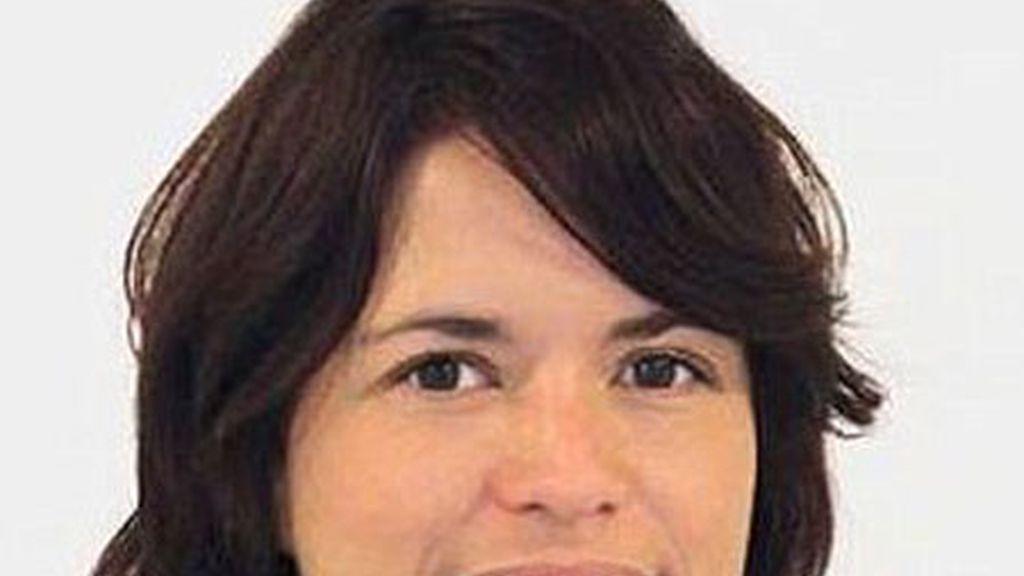 Una madre murió en la sala Bataclan para proteger a su hijo