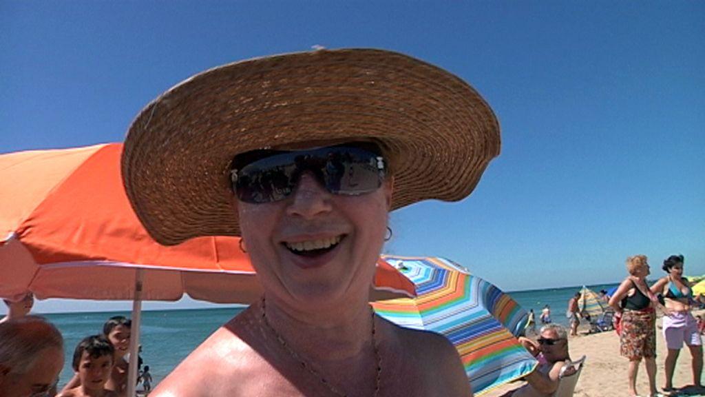 Callejeros: Isla Cristina. Mejores momentos