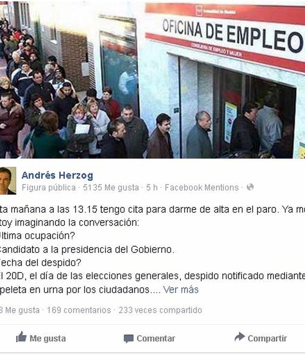 https://www telecinco es/informativos/internacional/Mueren