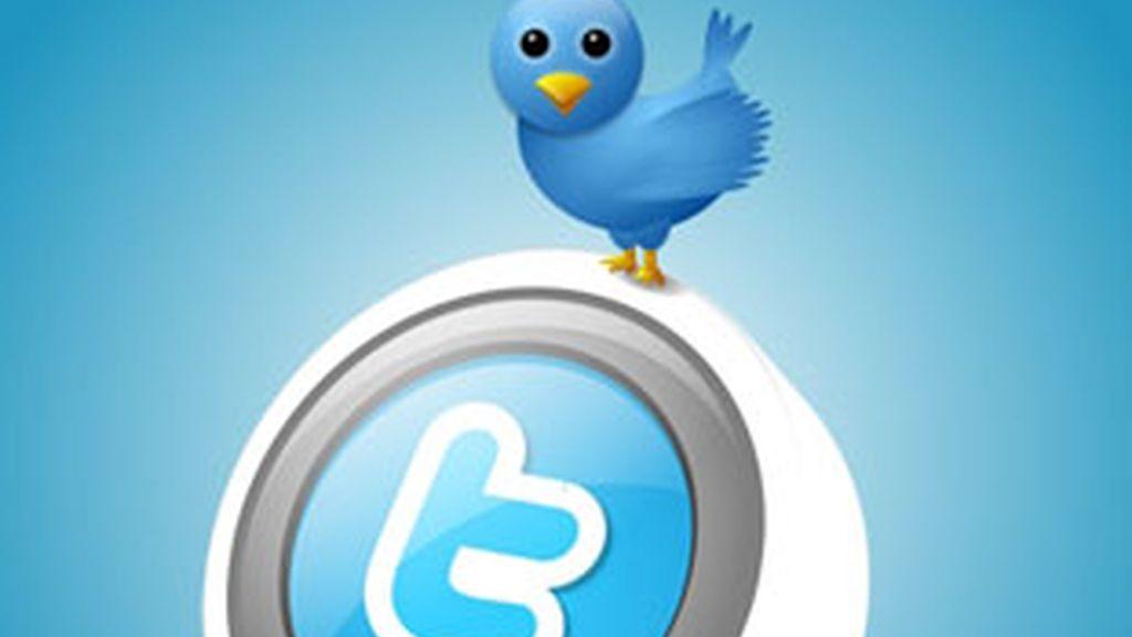 Cada vez más idiomas llegan a Twitter.