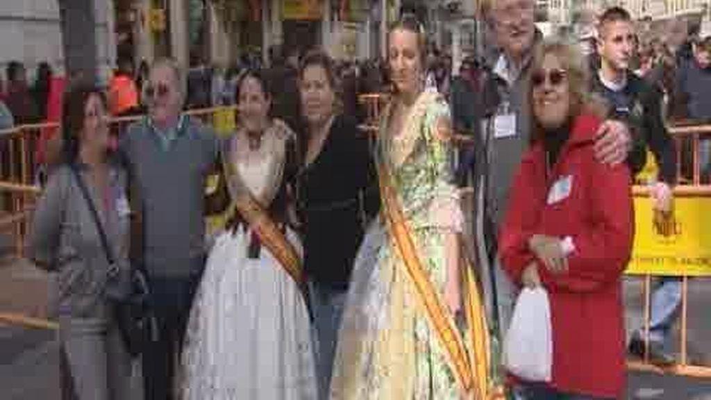 Valencianos de Argentina