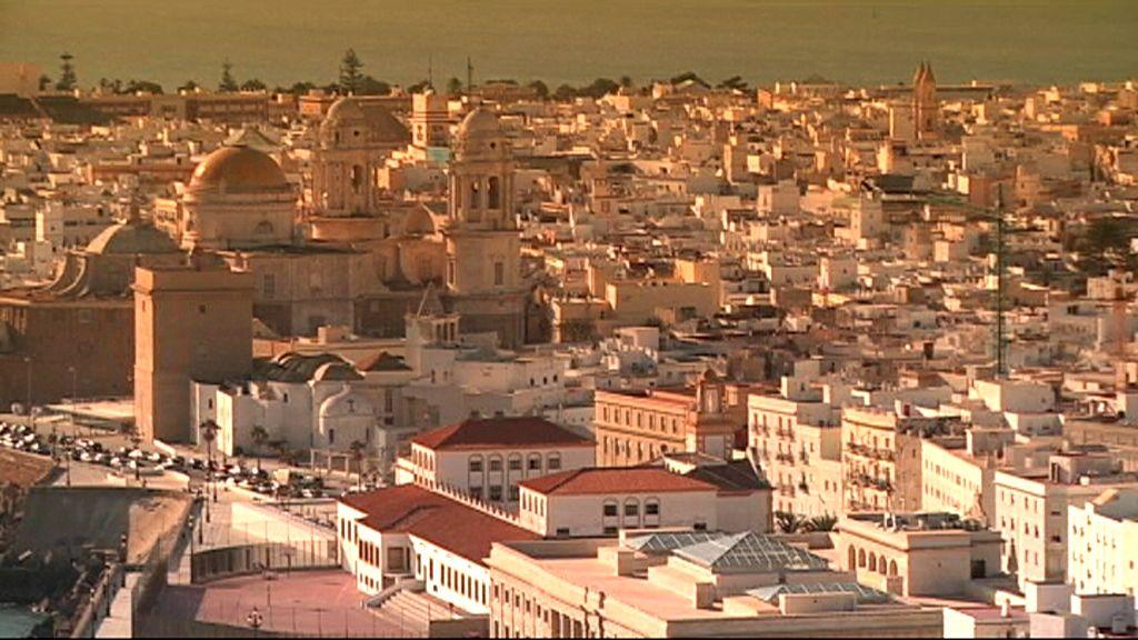 Callejeros: Bares de Cádiz. Mejores momentos