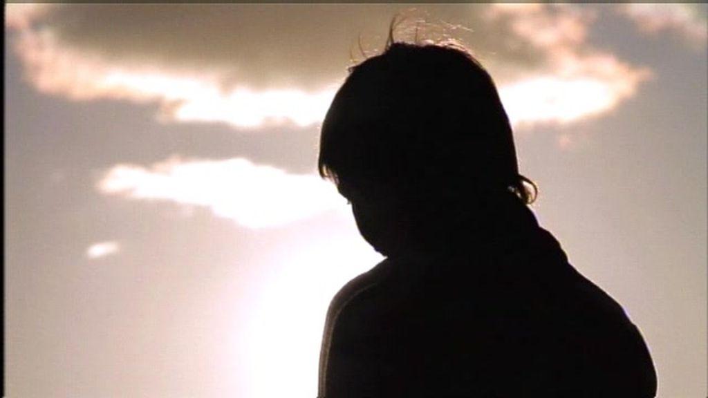 EXCLUSIVA: El corto de Dani Martín La vida de pequeño (4ª Parte)
