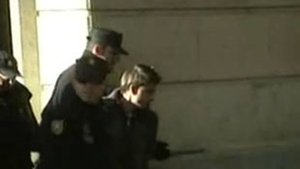 La Fiscalía asegura que todos saben dónde se encuentra Marta. Vídeo: Informativos Telecinco.