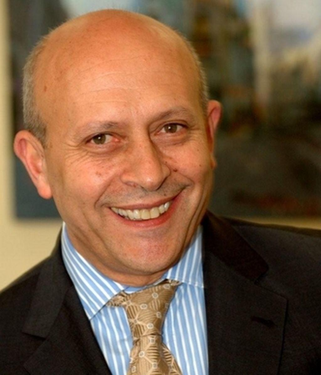José Ignacio Wert, Ministerio de Educación y Cultura
