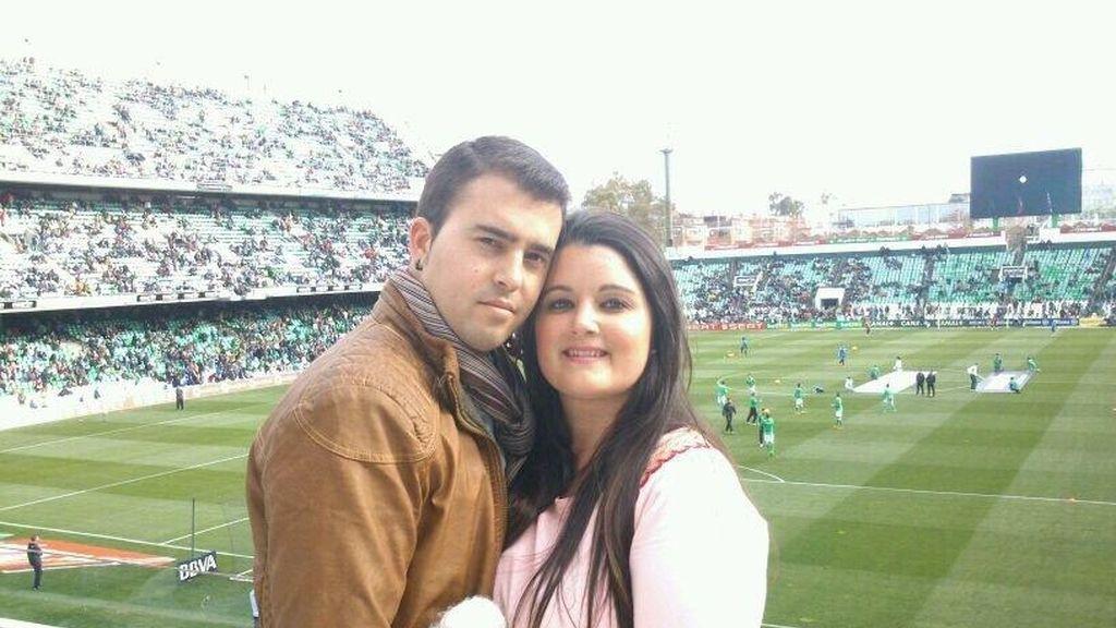 @Isa_galisteo