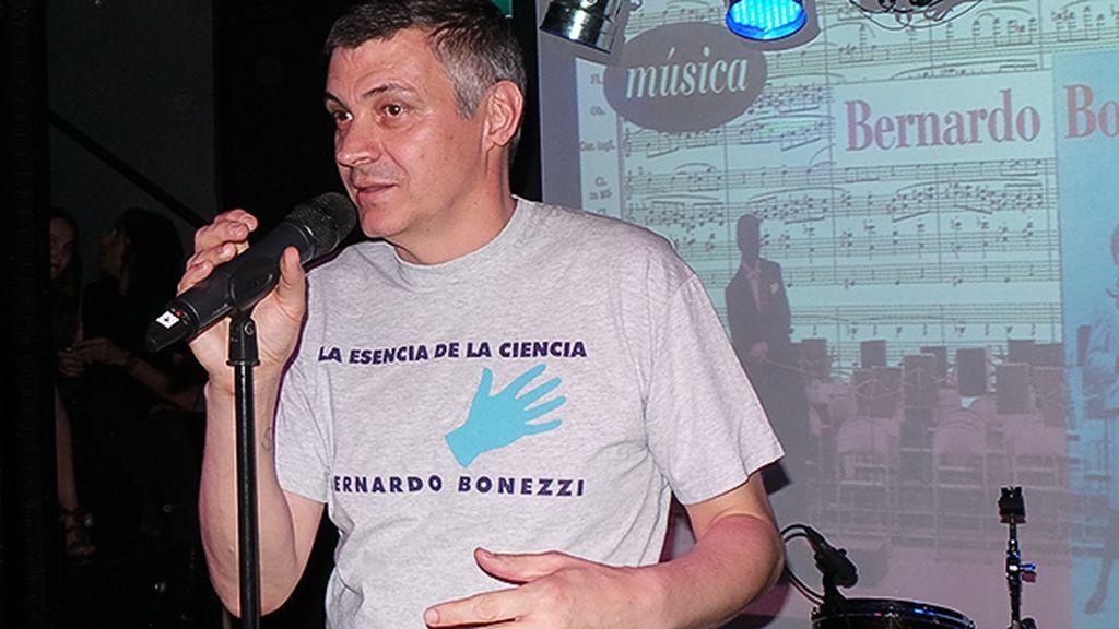 Bonezzi 2
