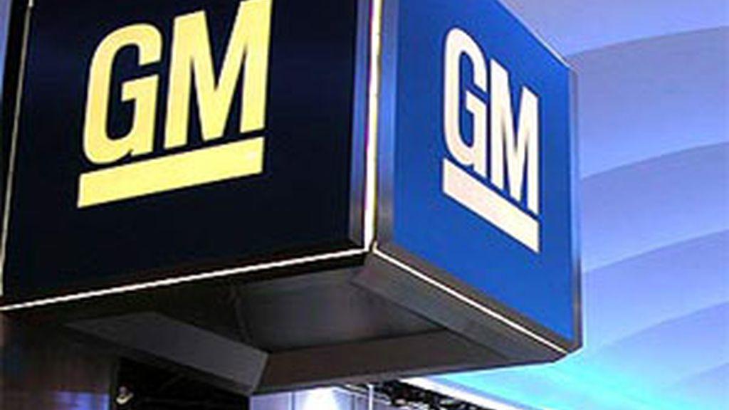 General Motors atraviesa la peor crisis de sus cien años de historia. Foto: Archivo.