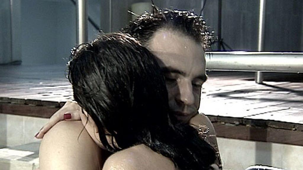 Antonio y María (30-11-09)