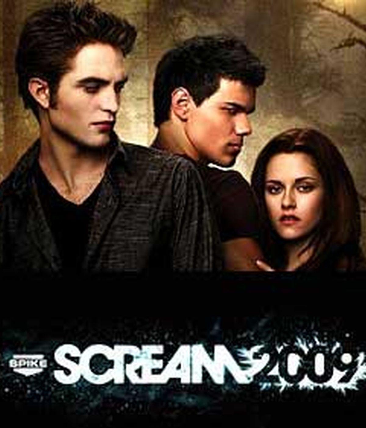 Imagen de los tres actores premiados.